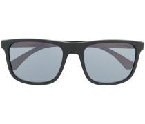 'EA4129 50016G' Sonnenbrille
