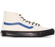 'OG Sk8-Hi LX' High-Top-Sneakers