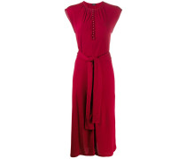 'Romy' Kleid