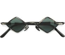 'Maske Z12' Sonnenbrille