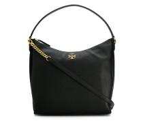 'Kira' Handtasche
