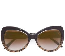'Cavriglia' Sonnenbrille