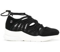 'Karlie 08' Sneakers