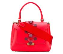 'Apex Small Bathurst' Handtasche