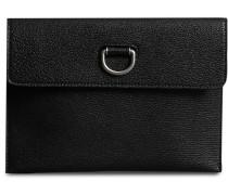 Portemonnaie mit D-Ring