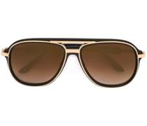 'Cascade' Sonnenbrille