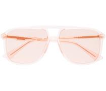 'GG02825' Pilotenbrille