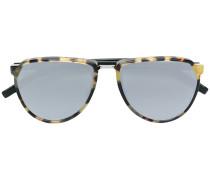Black Tie sunglasses