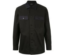 61M45209 BLACK Natural (Veg)->Cotton