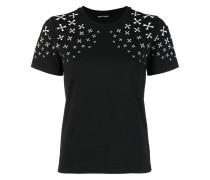 'Military Star' T-Shirt