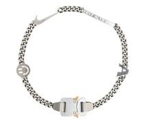 Hero chain necklace