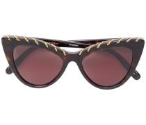 'Falabella' Cat-Eye-Sonnenbrille