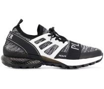 'Runner Original' Sneakers