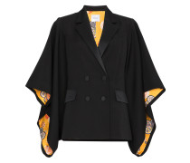 'Kyoto' Kimono-Jacke