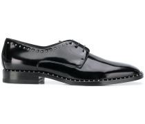Stefan Derby shoes