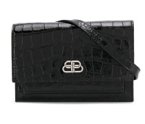 sharp XS belt bag