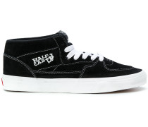 "Sneakers mit ""Half Cab""-Stickerei"