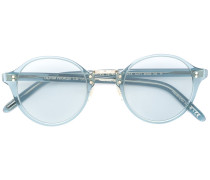 'OP-1955' Sonnenbrille