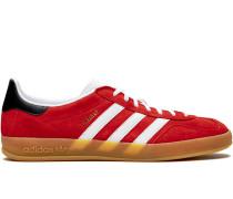 'Gazelle Indoor' Sneakers