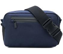 Pendleton Travel Cycle crossbody bag