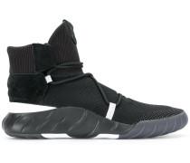 'Tubular X 2.0' Sneakers