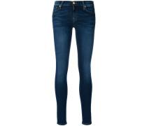 'The Skinny B(air) Duchess' Jeans