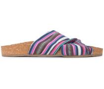 Suki sandals