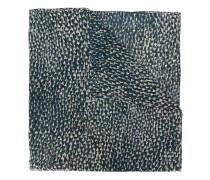 Sanne scarf