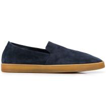 'Leto' Sneakers