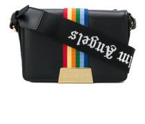 'Iconic' Handtasche