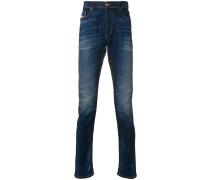 'Mharky' Jeans