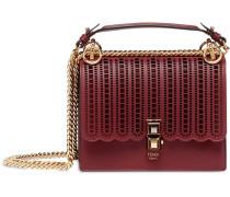 Kleine 'Kan I' Handtasche