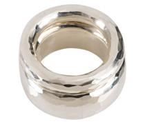 Gehämmerter Ring