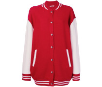 Slater buttoned cardigan