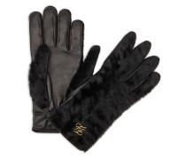 Handschuhe mit FF-Logo