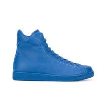 'Santa Monica' High-Top-Sneakers