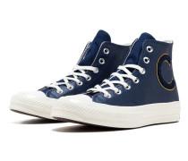 'CTAS 70' High-Top-Sneakers