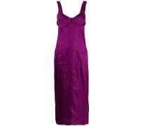 Kleid mit BH