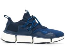 'Pocketknife DM' Sneakers