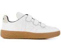 'Esplar' Sneakers