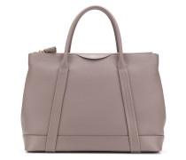 'Ebury' Handtasche