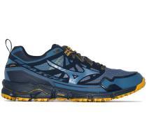 'Daichi 4' Sneakers