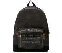 'Academy' Rucksack