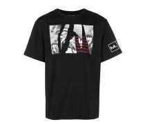 'Torn Away' T-Shirt