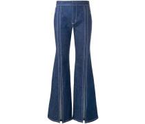'Piu' Skinny-Jeans