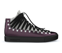 'Maddox' Sneakers