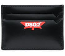 'DSQ2' Kartenetui