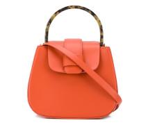 Kleine 'Myria' Handtasche