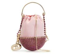 'Ghizlan' Mini-Tasche
