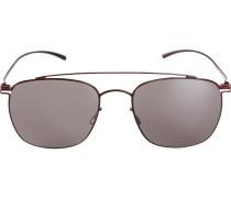 x Maison Margiela 'MMESSE007-E7' Sonnenbrille